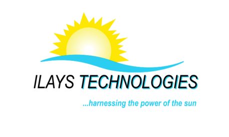 Ilays Technologies Co.